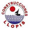 Construcciones Llopis Moraira